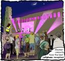 24 08 2012 safed klezmerfest