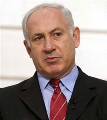 Benjamin-Netanyahu-080312