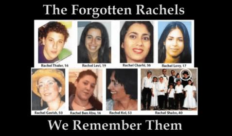 Forgotten_Rachels