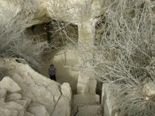 Littman-082412-Cave