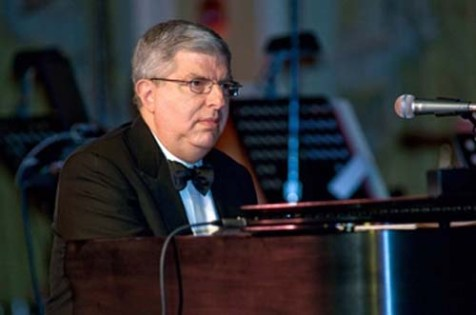 "Marvin Hamlisch, composer of ""A Chorus Line,"" ""The Way We Were"" and ""The Sting,"" passed away in his Los Angeles home at the age of 68, August 6. 2012."