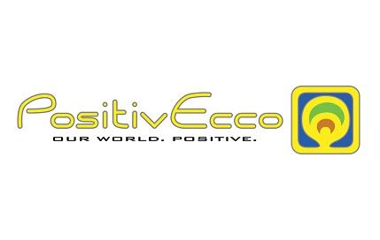 Positivecco