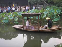 Susan-081012-Boat