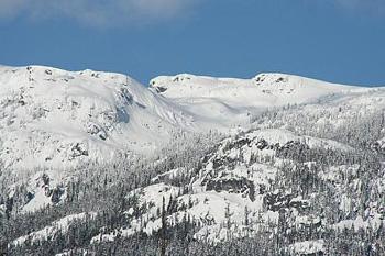 Teens-081012-Mountains