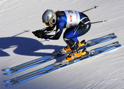 Teens-081012-Skier