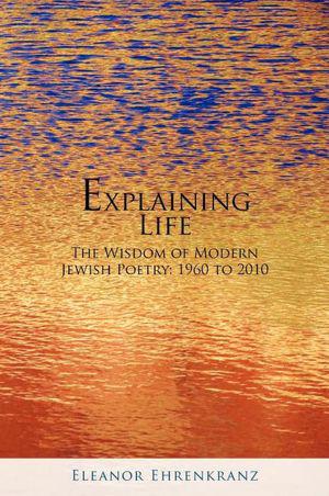 book-explaining-life