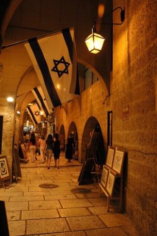 jewish-quarter-jerusalem-jer137