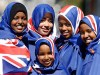 Australian Muslims