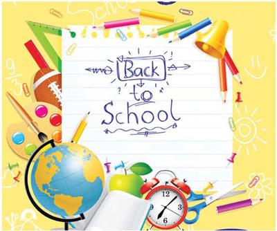 Back-To-School-logo-083112
