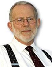 Roy S. Neuberger