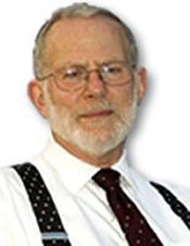 Roy S. Neuberger