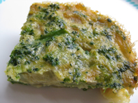 Fruchter-092812-Broccoli