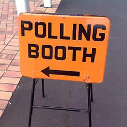 Polling-Booth-090712