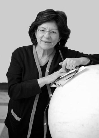Rhoda Jacobs
