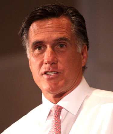 Romney-092812