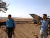 Syrian_Mig_shot_down