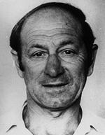 Yaakov Shpringer