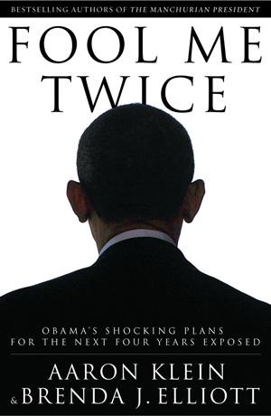book-fool-me-twice