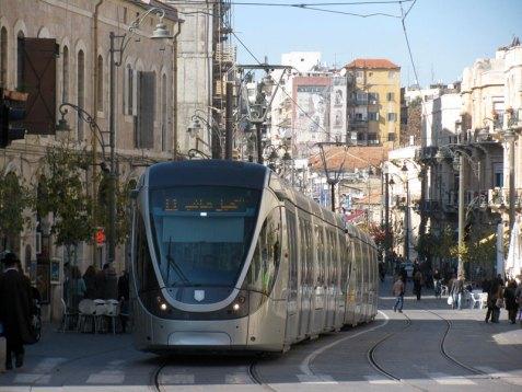 jerusalem-train