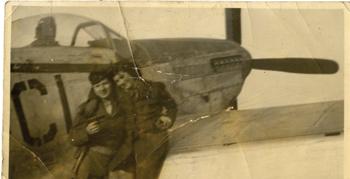 Ita-101912-Plane