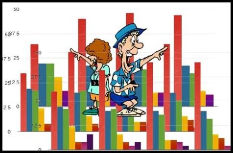 http://i0.wp.com/www.jewishpress.com/wp-content/uploads/2012/10/average-polling.jpg?w=477