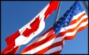 canada-us-flags3