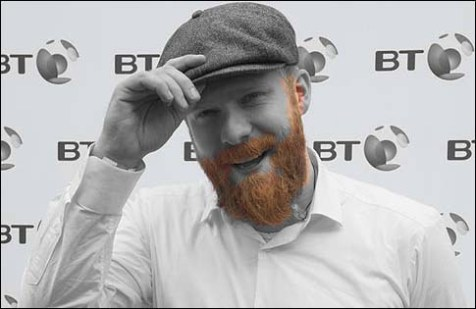 alex clare amy winehouse relationship history
