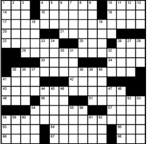 Crossword-Evil-Knievel