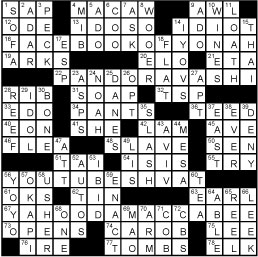 Crossword-Websites-sol