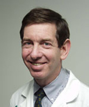 Dr. Alan Astrow