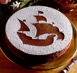 Rovati-110912-Cake