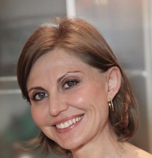 Rovati-Alessandra