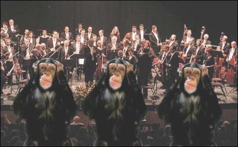 boycot philharmonic