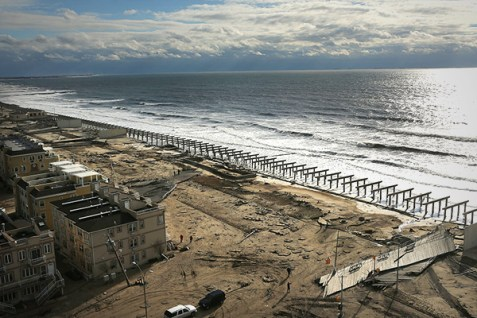hurricane-sandy-rockaway-boardwalk