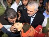 kid+killed+by+hamas-1