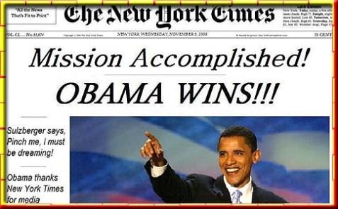 nyt-obama-wins-2