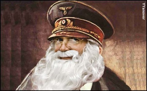 Adolf Santa