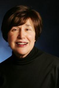 Dr. Rivkah Blau