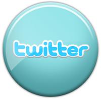 Career-021712-Twitter