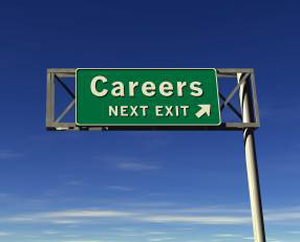Careers-logo