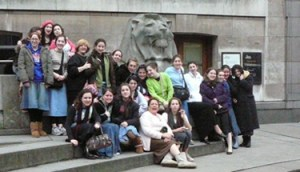 Dreyfus-113012-Students