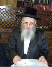 Yoka Rav