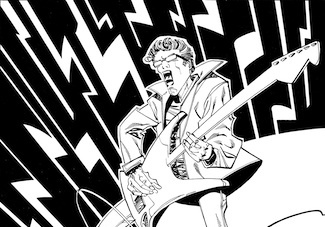 guitargod[1]