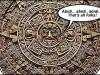 mayan-calendar-stone-ancient