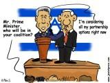 PM Lapid