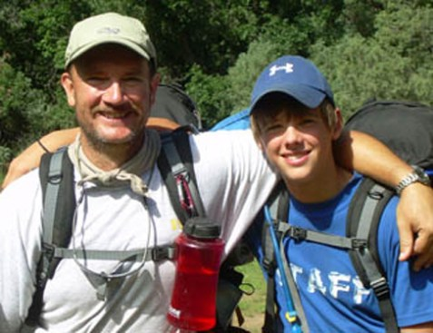 Zundell-020113-Dad-Son