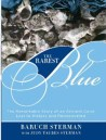 book-the-rarest-blue