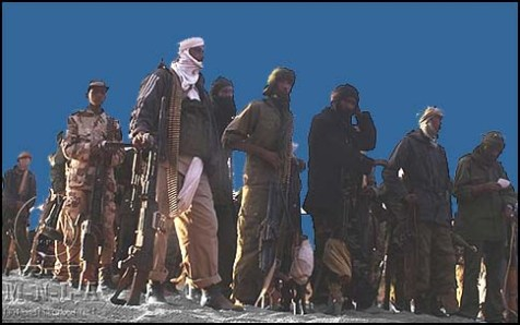 mali_jihadists