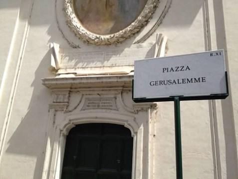 Flancbaum-020113-Piazza