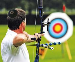 Freiman-021513-Archery